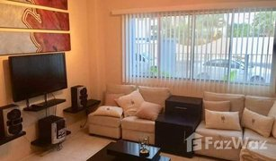 3 Bedrooms Property for sale in Salinas, Santa Elena Gorgeous Apartment with pool in Chipipe - Salinas