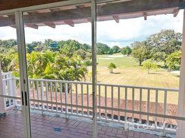 Cocle Rio Hato TOWN HOUSE #199, VÍA AL DECAMERON GARITA 2 TH-199, Antón, Coclé 4 卧室 房产 售
