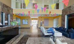 Photos 2 of the Reception / Lobby Area at Nam Talay Condo
