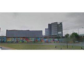 N/A Terreno (Parcela) en venta en , Buenos Aires Velez Sarfield al 600, Avellaneda - Gran Bs. As. Sur, Buenos Aires