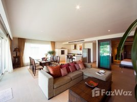 2 Bedrooms Condo for rent in Rawai, Phuket Serenity Resort & Residences