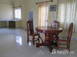 2 Bedrooms Villa for rent in Pir, Preah Sihanouk Other-KH-1060