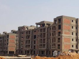 2 Bedrooms Apartment for sale in Mostakbal City Compounds, Cairo Sarai