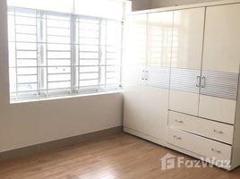 2 Bedrooms Apartment for rent in Ward 5, Ho Chi Minh City Him Lam Nam Khánh
