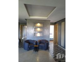 2 غرف النوم شقة للبيع في NA (Machouar Kasba), Marrakech - Tensift - Al Haouz Appartement à vendre, 2 chambres- Agdal