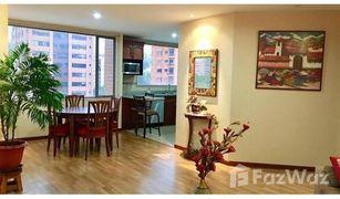 3 Habitaciones Apartamento en venta en Cuenca, Azuay Turnkey Condo on The Tomebamba River