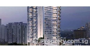 2 Bedrooms Property for sale in Tanglin, Central Region Orchard Boulevard