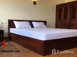 3 Bedrooms House for rent in Svay Dankum, Siem Reap Other-KH-77113