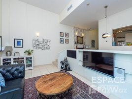 4 Bedrooms Villa for sale in , Dubai Les Maisonettes