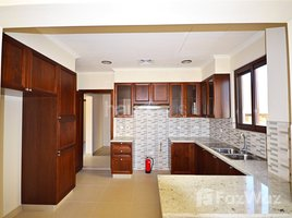 4 Bedrooms Villa for rent in Layan Community, Dubai 4 BR + Maids | Downstairs bedroom | Close to Pool