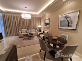 1 Bedroom Property for sale in The Address Residence Fountain Views, Dubai The Address Residence Fountain Views 1