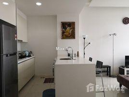 1 Bedroom Apartment for rent in Sungai Buloh, Selangor Tropicana
