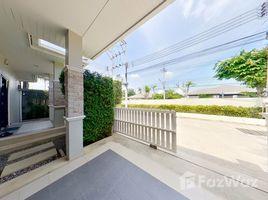 3 Bedrooms Villa for rent in Hin Lek Fai, Hua Hin Baan Mio