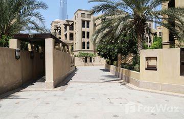 Reehan 1 in Miska, Dubai