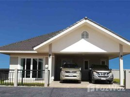 2 Bedrooms Property for sale in Nong Han, Chiang Mai Green View Home