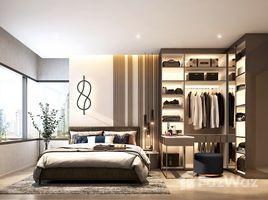 2 Bedrooms Condo for sale in Bang Wa, Bangkok The LIVIN Phetkasem