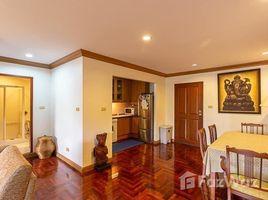 2 Bedrooms Condo for sale in Thung Mahamek, Bangkok Supreme Ville