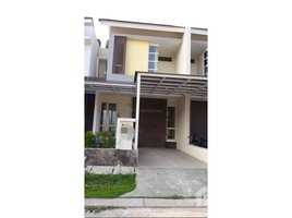 2 Bedrooms House for sale in Bekasi Barat, West Jawa Bekasi, Jawa Barat