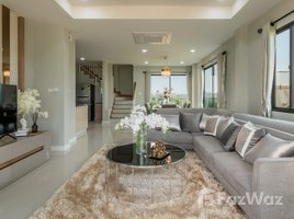 5 Bedrooms House for sale in San Klang, Chiang Mai Graceland