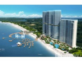 1 Bedroom Condo for sale in Bei, Preah Sihanouk Other-KH-74829