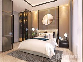 3 Bedrooms Condo for sale in Tan Phu, Ho Chi Minh City The Ascentia