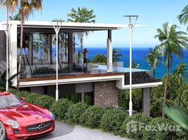 3 Bedrooms Property for sale in Karon, Phuket Melia Phuket Karon Residences