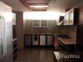 Orellana Yasuni Oceanfront Condominium For Rent in Salinas 3 卧室 住宅 租