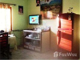 Bhopal, मध्य प्रदेश Chunabhatti में 3 बेडरूम अपार्टमेंट बिक्री के लिए