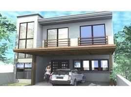 Alajuela Condominium For Sale in Desamparados 3 卧室 住宅 售