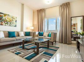 2 Bedrooms Apartment for sale in Badrah, Dubai Suburbia Tower 1