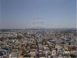 Karnataka n.a. ( 2050) Sobha Magnolia 3 卧室 房产 租