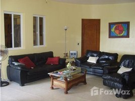 3 Habitaciones Casa en venta en , Puerto Plata Sosúa
