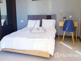 1 Bedroom Apartment for rent in Voat Phnum, Phnom Penh Other-KH-87809