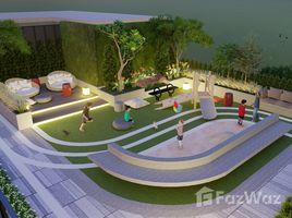 1 Bedroom Condo for sale in Hua Hin City, Hua Hin Mira Monte' Hua Hin 94