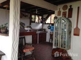3 Habitaciones Casa en alquiler en Manglaralto, Santa Elena Bougainvillea Cottage: Sweet Ocean View Cottage!, Las Nunez, Santa Elena