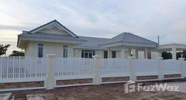 Available Units at Nice Breeze 9