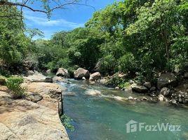 Земельный участок, N/A на продажу в , Guanacaste J.F.C: Riverfront and Countryside Home Construction Site For Sale in Curubandé, Curubandé, Guanacaste