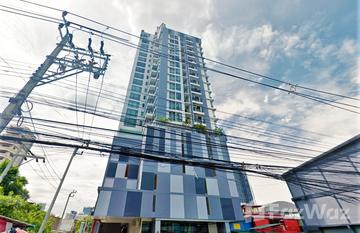 Bangkok Horizon Sathorn in Thung Mahamek, Bangkok