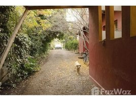 4 Bedrooms House for sale in San Jode De Maipo, Santiago La Reina