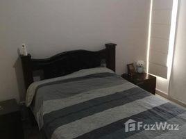 3 Habitaciones Casa en venta en , Atlantico AVENUE 62 # 74156, Barranquilla, Atl�ntico