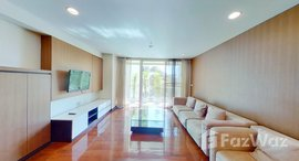 Available Units at Double Tree Residence