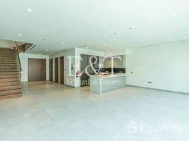 2 Bedrooms Villa for sale in Marina Gate, Dubai Jumeirah Living Marina Gate