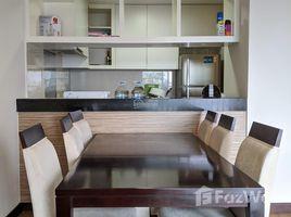 河內市 Vinh Phuc Hòa Bình Green Apartment 2 卧室 公寓 租