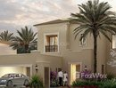 3 Bedrooms Villa for sale at in Villanova, Dubai - U434613