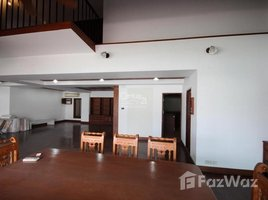 3 Bedrooms Condo for sale in Khlong Toei, Bangkok Siam Penthouse 1