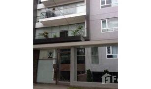 4 Habitaciones Propiedad en venta en Miraflores, Lima