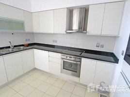 1 chambre Appartement a vendre à Oceana, Dubai Oceana Atlantic