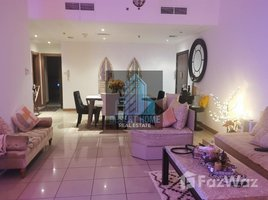 2 Bedrooms Apartment for sale in , Dubai Sulafa Tower