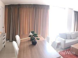 3 Bedrooms Condo for rent in Suthep, Chiang Mai The Nimmana Condo