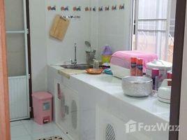 2 chambres Immobilier a vendre à San Sai, Chiang Mai House 2 Bedroom 2 Bathroom in Chaingmai